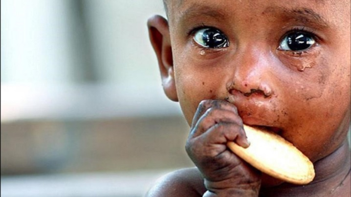 Foamea încă loveşte 800 de milioane de persoane în lume