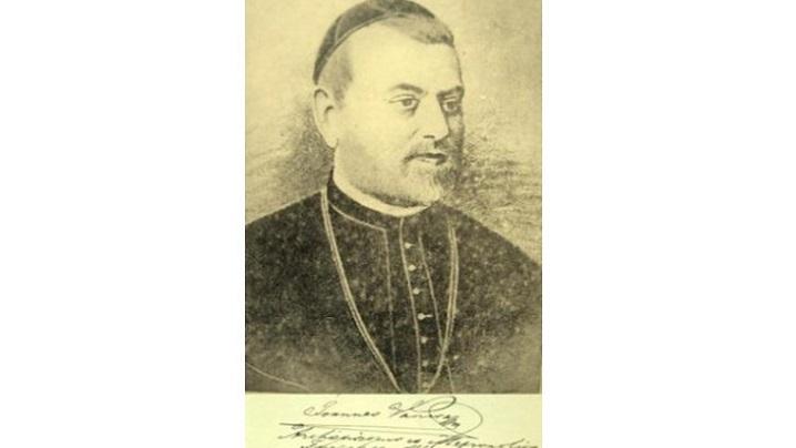 O conferinţă dedicată mitropolitului greco-catolic Ioan Vancea