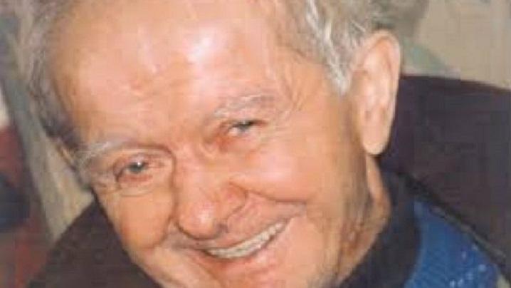 Șaisprezece ani de la trecerea la Tatăl a Unchiului Mihai