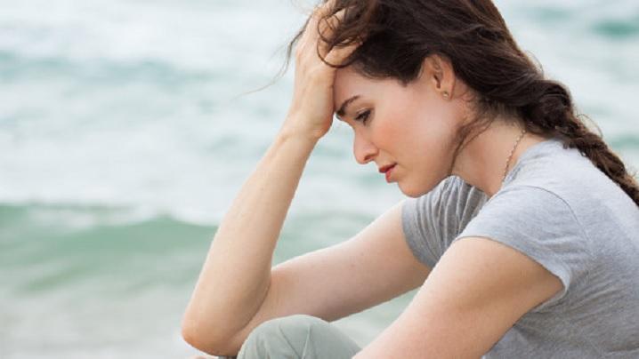 Cum să faci diferența dintre greșeală și păcat?