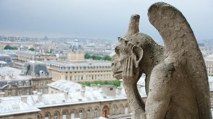 Diavolul: mit, folclor sau realitate?