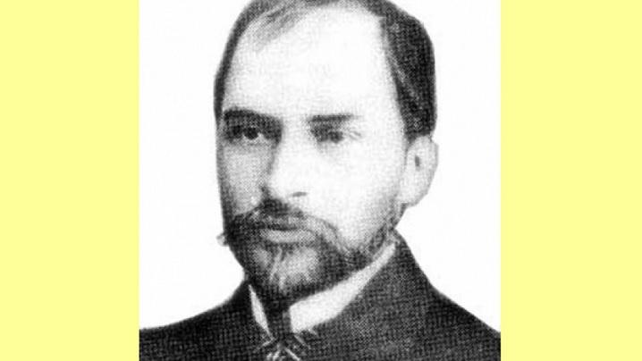 Poezia lui George Coşbuc, izvor de înnoire sufletească