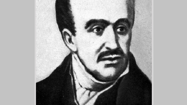 Gheorghe Şincai, reprezentant de seamă al Şcolii Ardelene