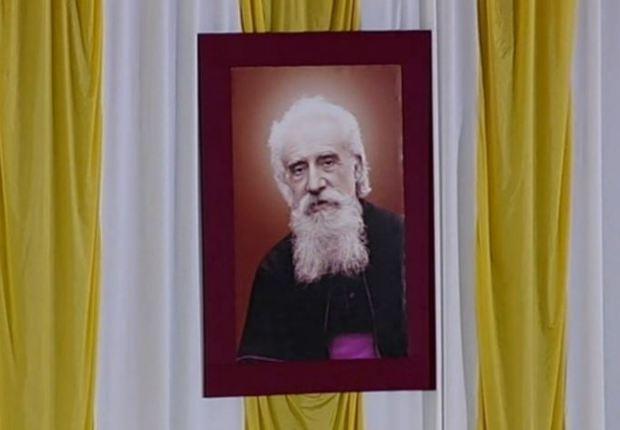 ANUNȚ: Un an de la Beatificarea Monseniorului Vladimir Ghika