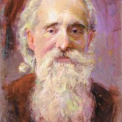 Pe 16 mai 1954, în urmă cu 59 de ani, Monseniorul Vladimir Ghika împlinea actul suprem al vieţii sale