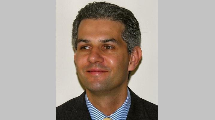 Secretariatul pentru Comunicare. Dr. Giacomo Ghisani numit la Radio Vatican
