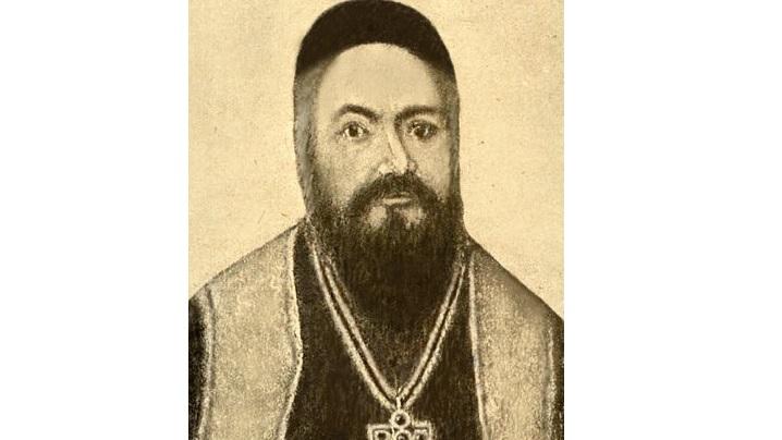 300 de ani de la nașterea Episcopului Greco-Catolic Grigore Maior