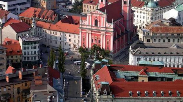 Slovenia introduce impozitul pe rugăciune