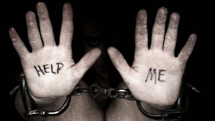 8 februarie: Ziua Internaţională de Rugăciune pentru Victimele Traficului de Persoane