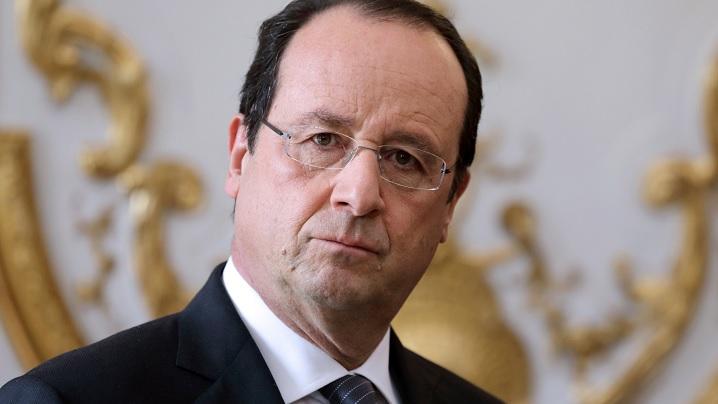 Un Arhiepiscop îi scrie Președintelui Franței pentru o problemă extrem de gravă