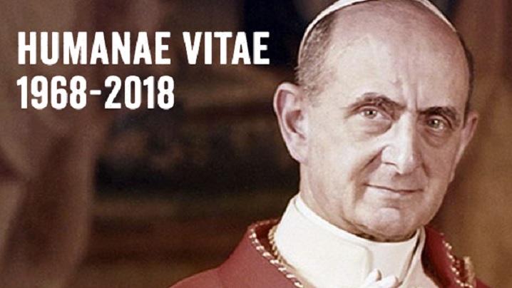 Humanae vitae după cincizeci de ani. Ce spunea Padre Pio despre enciclică