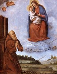 Azi îl sărbătorim pe Fericitul Ieremia Valahul