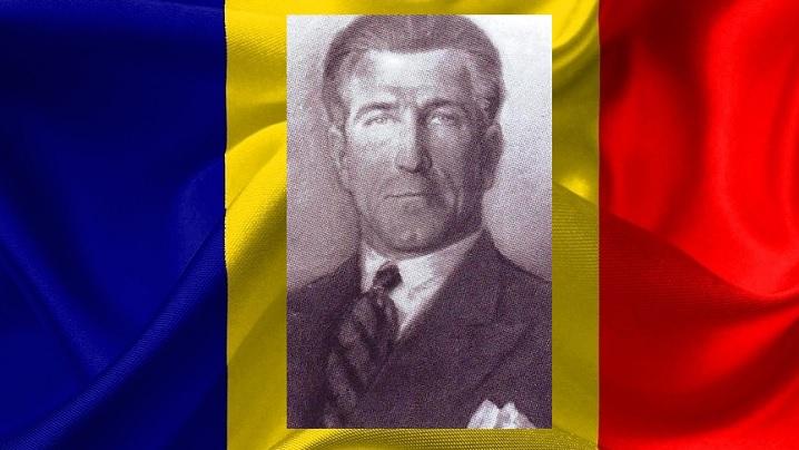 Ilie Lazăr, personalitate fascinantă a istoriei recente a României