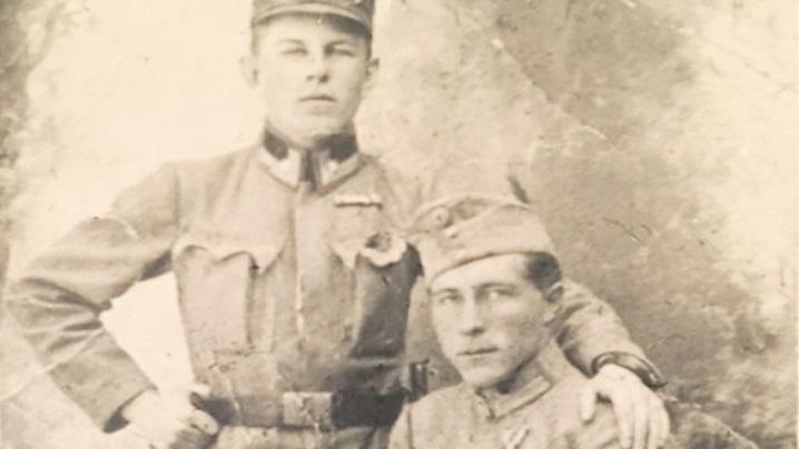 Incredibila poveste a unui mare patriot român