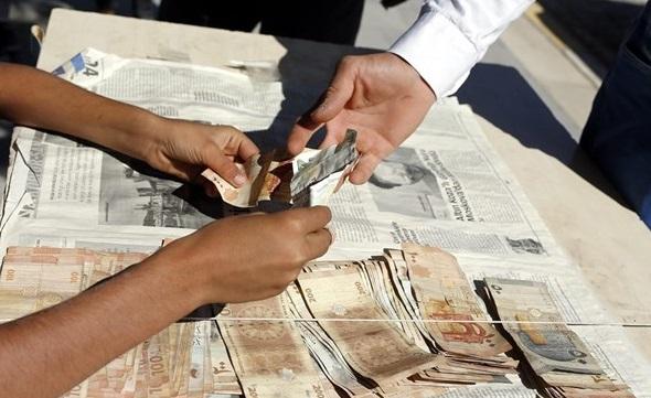 Un imigrant a găsit  4.350 de euro și i-a restituit proprietarului