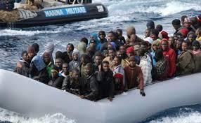"""""""Înspre o lume mai bună"""" alături de imigranţi şi refugiaţi"""