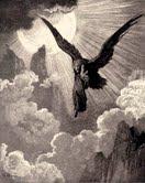 Când şi cum se pot dobândi Sfintele Indulgenţe?