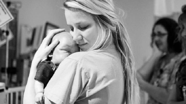 Mărturia unei asistente a secției de terapie intensivă neonatală