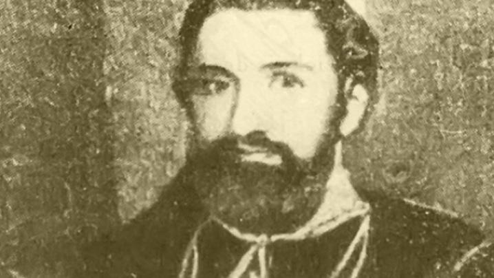 """Inocențiu Micu Klein, episcop """"aprins de zelul neamului său"""""""