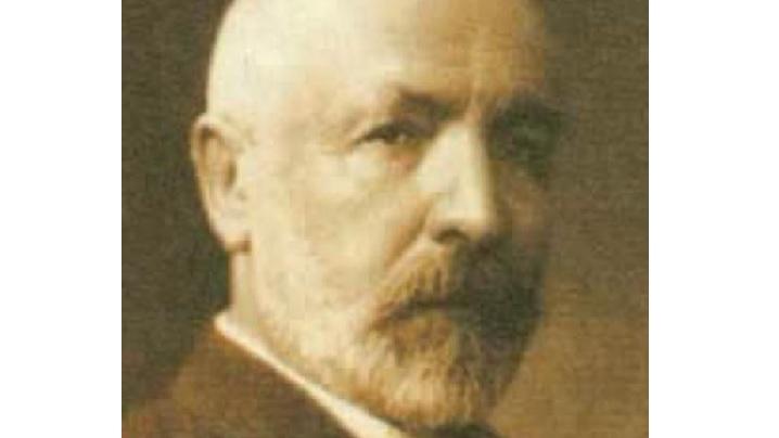 Ioan Budai Deleanu, greco-catolic, autorul singurei epopei românești
