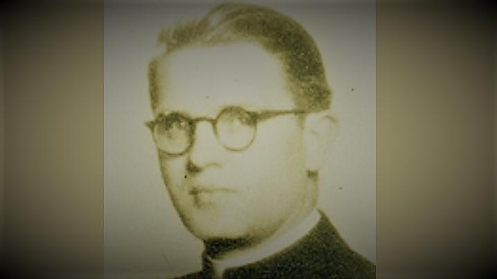 70 de ani de la consacrarea episcopală a PS Ioan Chertes