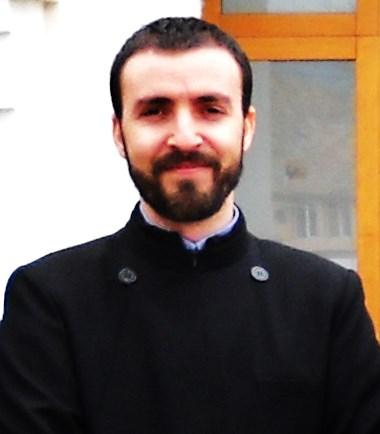 Numirea noului preşedinte al Tribunalului Ordinar al Bisericii Române Unite cu Roma