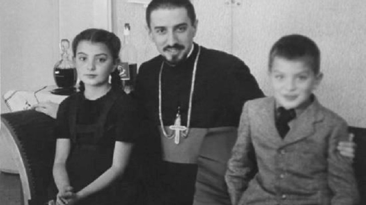 VIDEO: 111 ani de la nașterea Episcopului Ioan Suciu