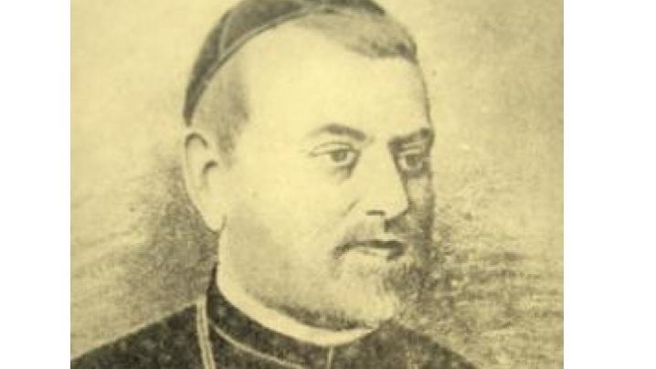 Mitropolitul Ioan Vancea
