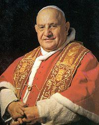 50 de ani de la moartea Papei Ioan al XXIII-lea: Celebrare în Bazilica Sfântul Petru