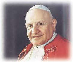 """Anul acesta va fi recunoscută sfinţenia """"Papei celui bun"""""""