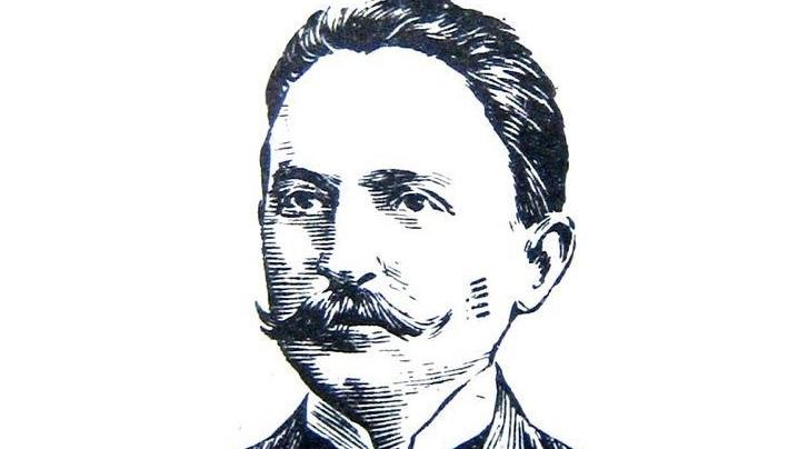 85 de ani de la moartea lui Ioan Bianu, filolog, președinte al Academiei Române