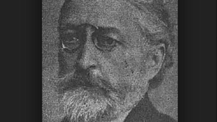 Ion Gorun, fiul Bisericii care a păstrat credința și limba românilor în Ardeal