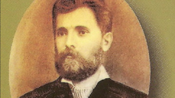 165 de ani de la nașterea lui Ion Pop-Reteganul