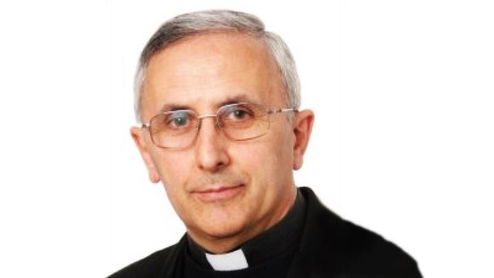 Un nou Episcop pentru Dieceza de Iași