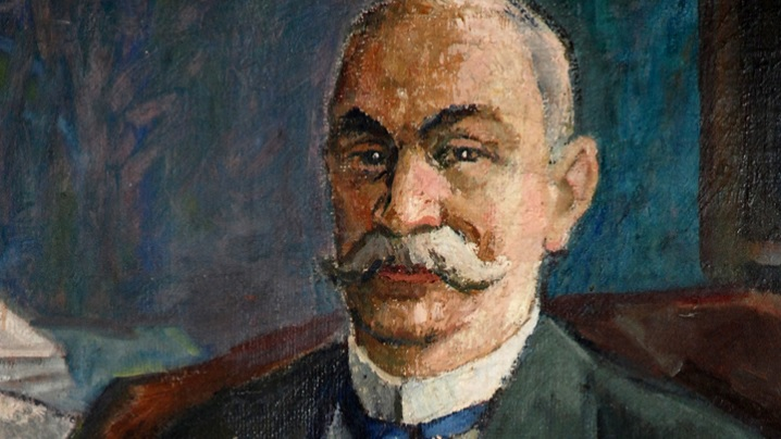 Iosif Vulcan, un destin distinct pentru cultura românilor din Transilvania