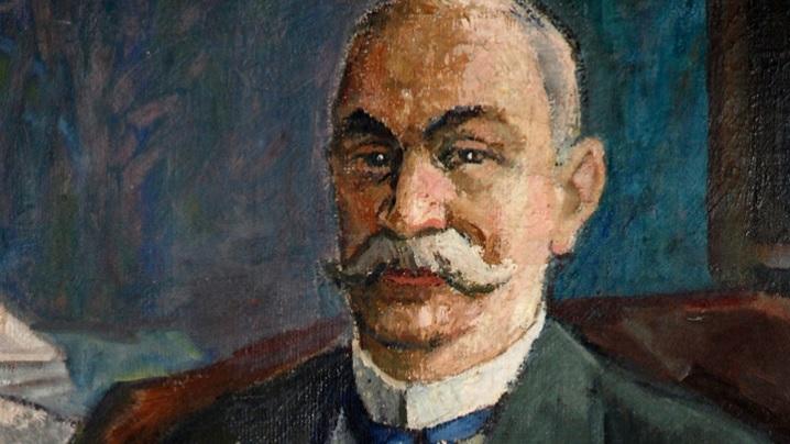 8 septembrie 1907: moare Iosif Vulcan, publicist și scriitor greco-catolic
