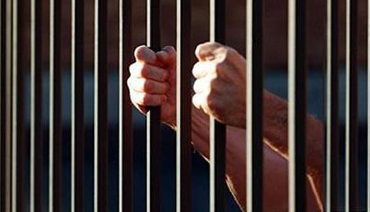 Peste 60 de creștini sunt prizonieri din cauza credinței