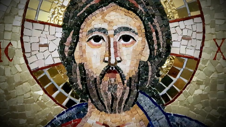 De ce este necesar să-l vestim pe Isus Cristos?