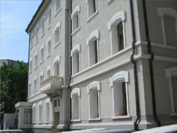 """Nu se """"închide"""" Institutul Teologic Romano-Catolic din București"""