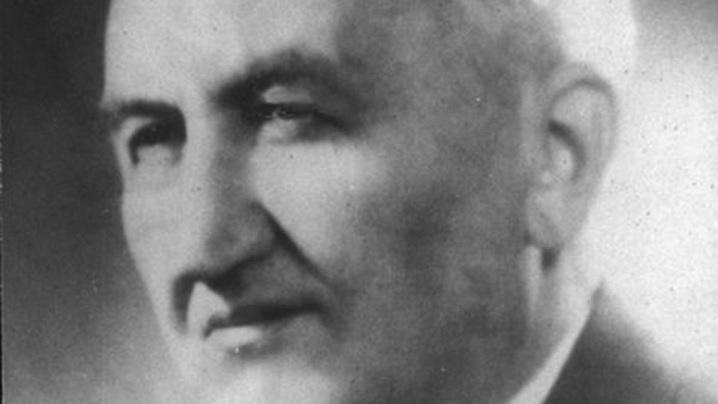 Iuliu Hațieganu, un greco-catolic renumit