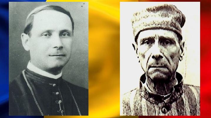 Lupta mea s-a sfârşit, a voastră continuă. 48 de ani de la moartea Cardinalului Iuliu Hossu