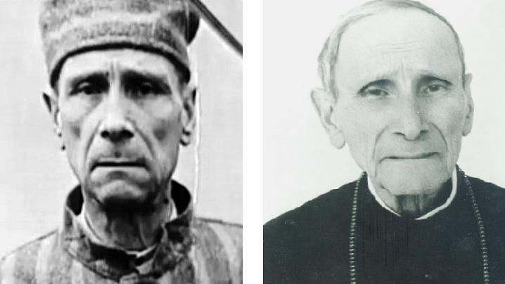 România Mare - Primul Centenar: 5 minute de istorie - Iuliu Hossu