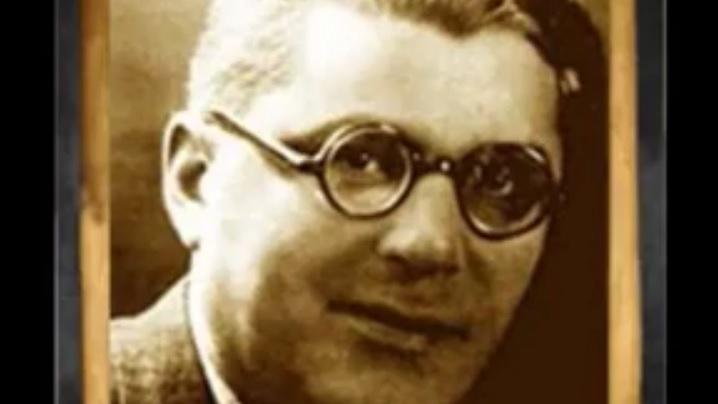 Iuliu Muresianu, compozitor greco-catolic