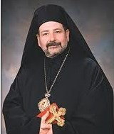 Românii greco-catolici din Canada sub jurisdictia Episcopiei Greco-Catolice românești de Canton, Ohio