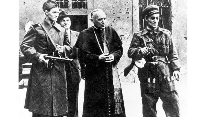 Un Cardinal care s-a opus fascismului și comunismului aproape de beatificare