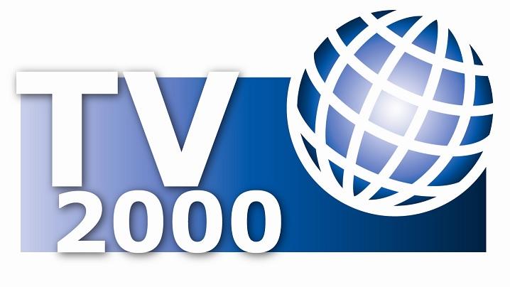 Anul Milostivirii: urmăriți în direct cele mai importante momente pe TV2000
