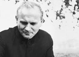 Film despre preotul Wojtyla la Niegowić