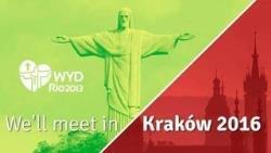 Polonia dă startul pregătirilor pentru ZMT 2016 de la Cracovia