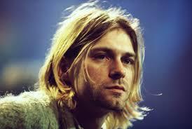 """Kurt Cobain: """"După divorţul părinţilor mei am devenit antisocial"""""""