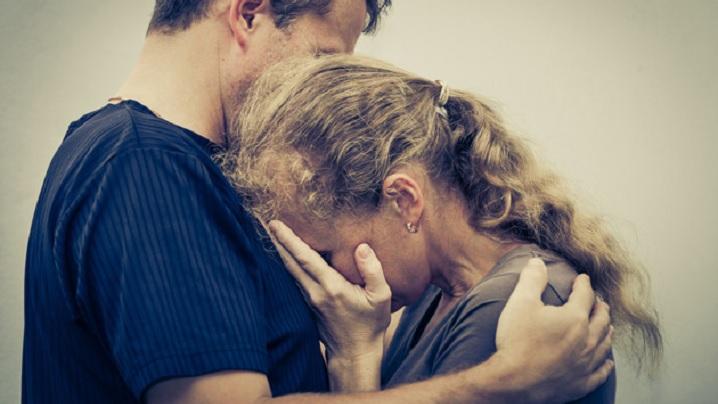 La bine şi la greu: Trăsătura vitală pe care ar trebui să o căutăm la viitorul partener de viaţă